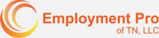 Employment Pro Employment Solutions